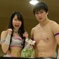 写真: 150502_2_mizukimadoka6