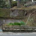 写真: 石敢當 吉野町 鹿児島市
