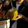 Photos: 080719_沖縄08