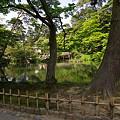 Photos: 080505_兼六園