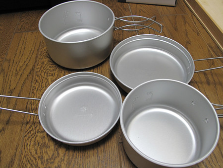 IMG_8073 大小鍋と蓋兼パン