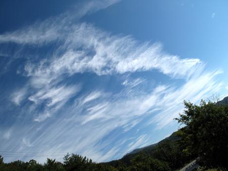 IMG_8373 秋の空