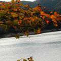 Photos: DSCN0120 三河湖8