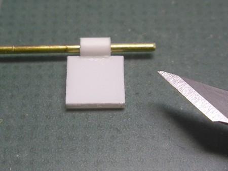 IMGP7380