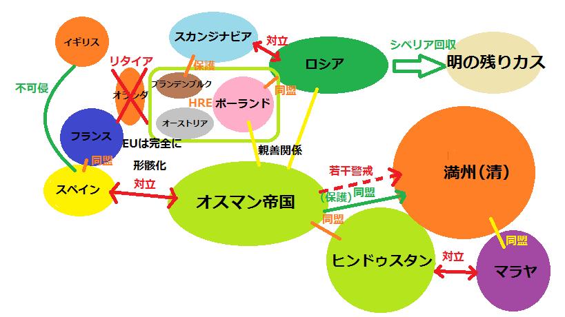 http://art9.photozou.jp/pub/361/3109361/photo/207389740_org.v1405698223.png