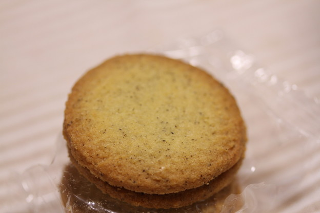 MARIAGE FRERES SABLES AU THE Earl Grey Imperial