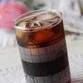 Photos: KALDI BIRD FRIENDLY ダークロースト アイスコーヒー