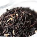 Photos: MARIAGE FRERES THE EN PROVENCE 茶葉