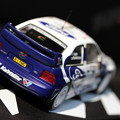 写真: Ford Escort WRC 1998(フォード エスコート WRC 1998)2