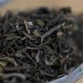 写真: MARIAGE FRERES DARJEELING HAPPY VALLEY 茶葉