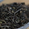 写真: MARIAGE FRERES DARJEELING HAPPY VALLEY 茶葉