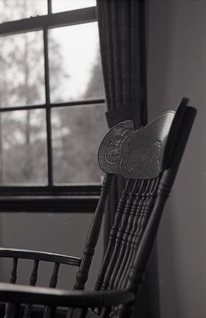 201111-02-014PZ