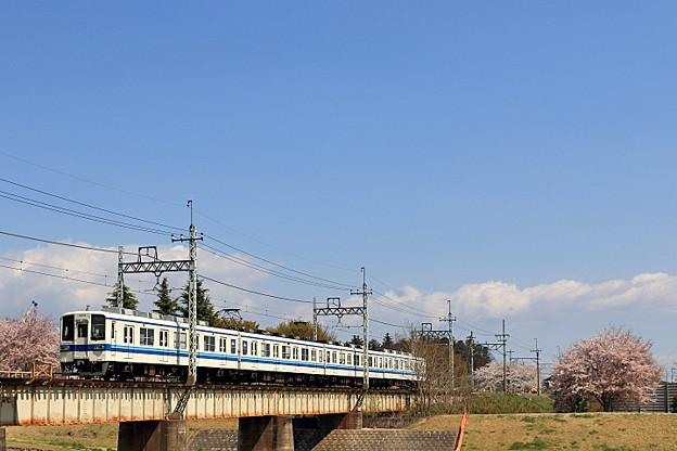 2D8A3572