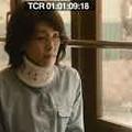 Photos: 「残穢」を観ました!北野誠さんが言っていた「人」がたしかに映ってま...