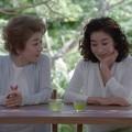 Photos: 倍賞千恵子・倍賞美津子さん、お二人にお逢いできるとは…綺麗でビッ...