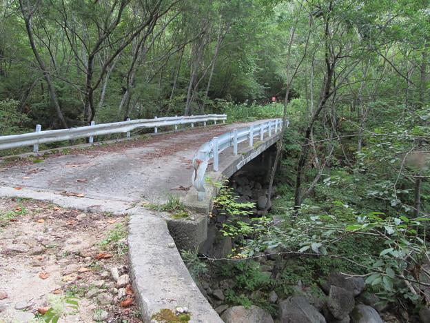 1302最奥の橋
