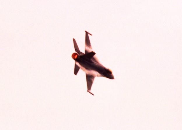 204FDF16Cデモ-4