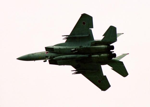 233FDF15J-3