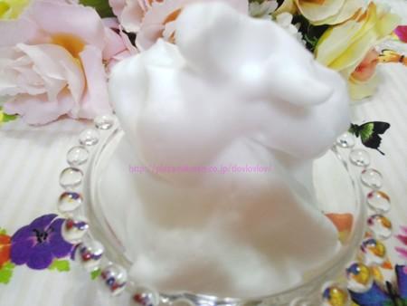 大村湾漁協の石鹸(黒なまこの石鹸) (13)