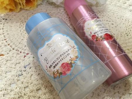 明色化粧品 (4)