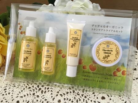 yellow doctor japan (1)