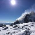 写真: 玉龍雪山