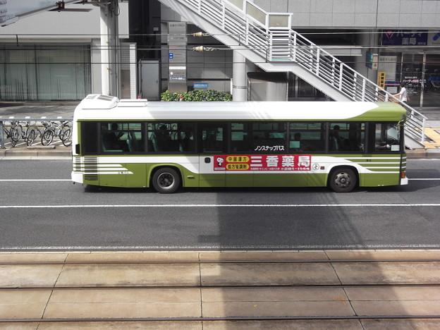 DSCF5292