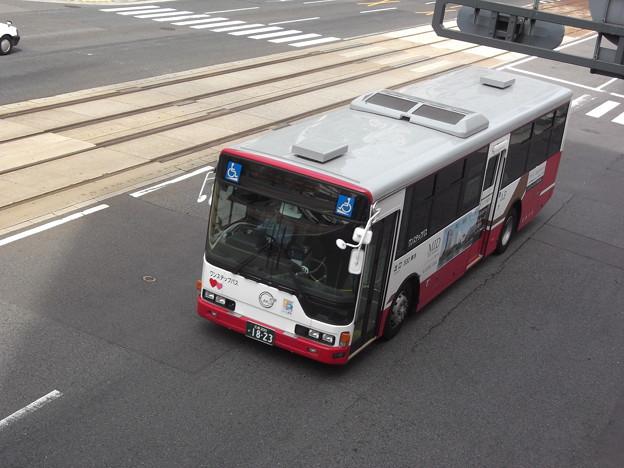 DSCF5309