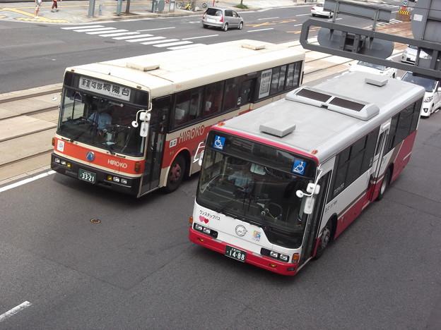 DSCF5317