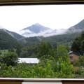 Photos: 野岩鉄道の車窓から