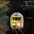 Photos: 高尾山ケーブルカー