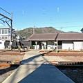 JR初狩駅(2)