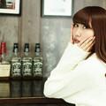 Photos: 架乃愛美 g