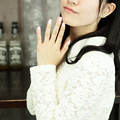 Photos: 秋波愛 i