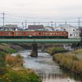 Photos: 115系@井野-新前橋