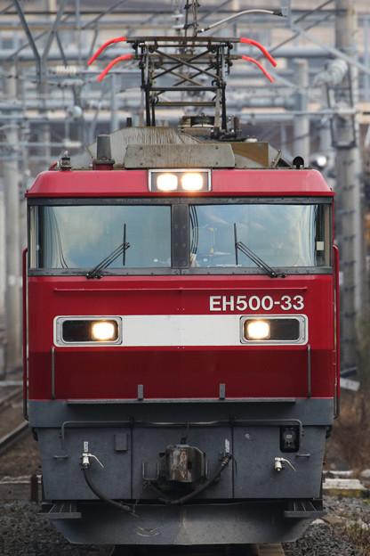 EH500-33面縦@ヒガジュウ