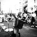 Photos: 愛の讃歌