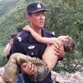 Photos: 雲南省 M6.5地震の大災害 (13)