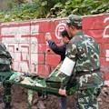 Photos: 雲南省 M6.5地震の大災害 (14)
