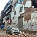 Photos: 雲南省 M6.5地震の大災害 (17)