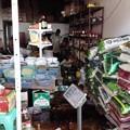 Photos: 雲南省 M6.5地震の大災害 (18)