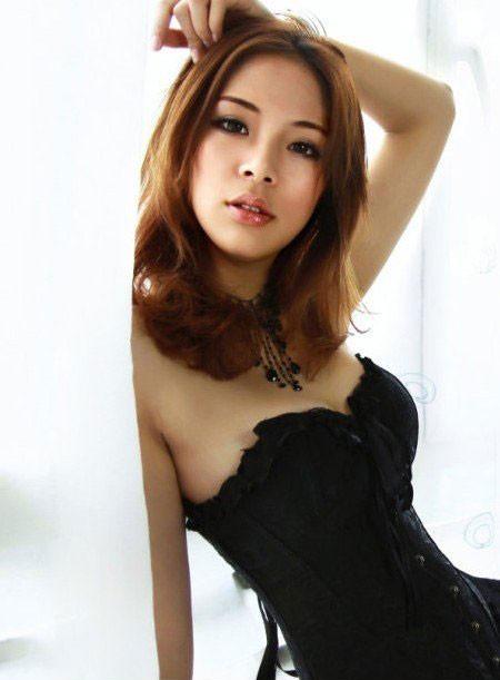 とにかく綺麗だと思うッ  今日の大陸小姐 10-3 (4)