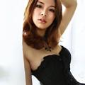 Photos: とにかく綺麗だと思うッ  今日の大陸小姐 10-3 (4)