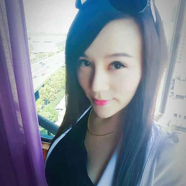 微信の美人小姐達VOL4 今日の大陸小姐 10-18 (1)
