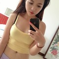 ちょっとHな微信小姐VOL29 今日の大陸小姐 11-23 (1)