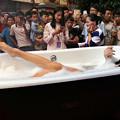 Photos: 美女が公開入浴を披露!!ッ 今日の気になる小姐 12-21 (5)