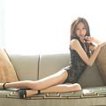 Photos: ワイルドネエチャンのセクシーと美形ネエチャンの色気ッ 今日の気になる小姐 12-25 (1)