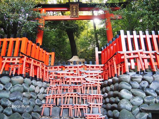 京都伏見稲荷2014年05月04日_P5040711
