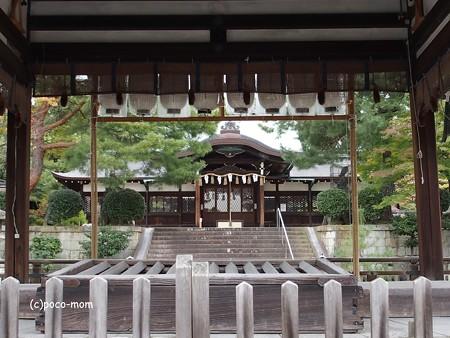 新日吉神宮 PB010197