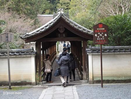 東福寺 P1110148